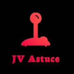 Jeux VIdéos Astuce